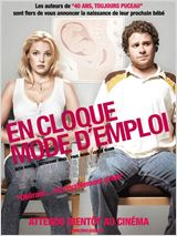 Regarder film En cloque, mode d'emploi streaming