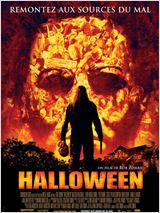 Regarder film Halloween streaming