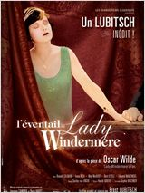 L&#39;Eventail de Lady Windermere