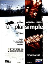 Un Plan simple streaming