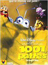Les films de la semaine du 22 au 28 décembre 2012 sur vos petits écrans 18778470