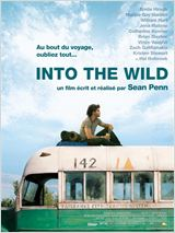 Regarder film Into the Wild streaming