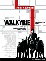 Regarder film Walkyrie
