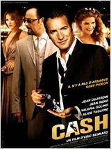 Photo Film Cash