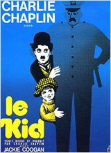 Regarder film Le Kid streaming