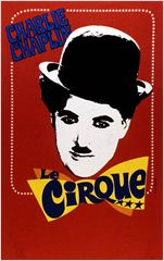 Regarder film Le Cirque streaming