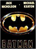 Les films de la semaine du 22 au 28 décembre 2012 sur vos petits écrans 18970280