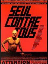 Seul contre tous (1999)