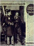 Regarder film Charlot cambrioleur streaming