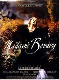 Regarder film Madame Bovary 1991 streaming