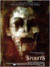 Spirits (2008)