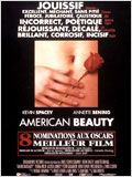 Regarder film American Beauty