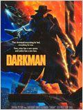 Télécharger Darkman Dvdrip fr