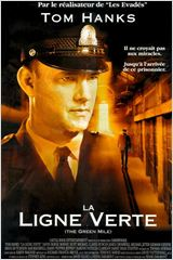 Regarder film La Ligne verte streaming