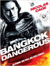 Regarder film Bangkok Dangerous streaming