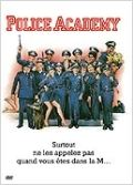 Regarder film Police Academy streaming