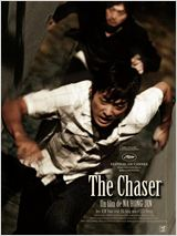 Regarder film The Chaser streaming