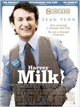 Regarder Harvey Milk en streaming