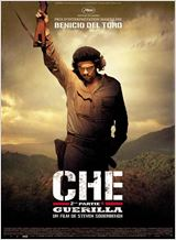Regarder Che - 2me partie : Gu... en streaming