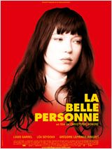 Film La belle personne streaming