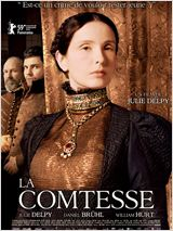 La Comtesse streaming