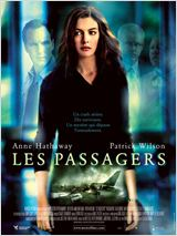 Regarder film Les Passagers streaming