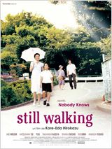 Still Walking (Vostfr)