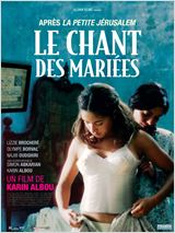 Regarder Le Chant des mari�es (2008) en Streaming