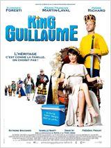 Les films de la semaine du 22 au 28 décembre 2012 sur vos petits écrans 19020832