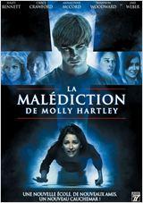 La Malédiction de Molly Hartley