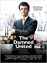 The Damned United en streaming