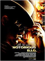 Notorious B.I.G. en streaming