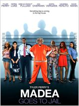 Regarder Madea Goes to Jail en streaming