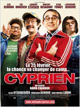 Regarder film Cyprien streaming