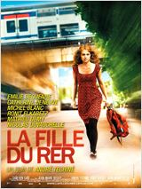 Regarder film La Fille du RER streaming