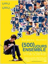 Regarder film (500) jours ensemble streaming