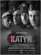 Katyn streaming
