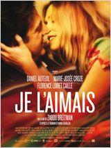 Je l'aimais FRENCH 1080p BluRay 2009