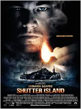 Regarder film Shutter Island streaming