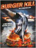 Burger Kill (V)