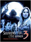 Regarder film Souviens-toi... l'été dernier 3 streaming
