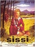 Regarder film Sissi streaming