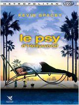 Le Psy d'Hollywood en streaming