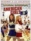 American Girls 3 en streaming