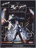 3615 Code Père Noël FRENCH DVDRIP AC3 1990
