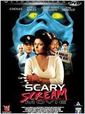 Regarder film Scary Scream Movie