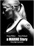 A Marine Story en streaming