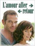 L'Amour aller-retour (TV)