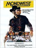 Regarder film Mondwest