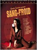Sang-froid
